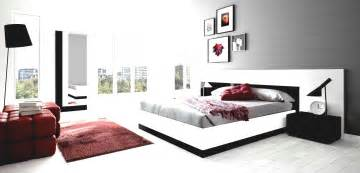 best offer for inexpensive bedroom furniture sale