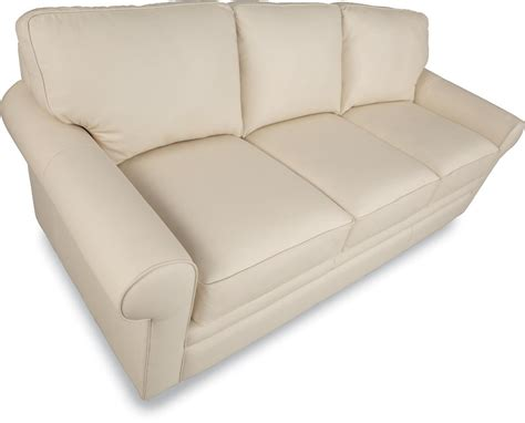 la z boy collins sofa la z boy collins sofa with rolled arms conlin s