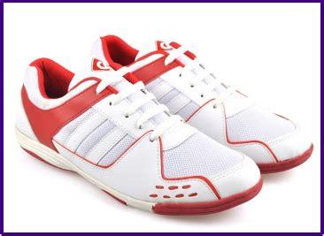 Sepatu Kets Pria Garsel Shoes Grg 7506 sepatu futsal original harga murah berkualitas tinggi buatan bandung 083870688184 jual sepatu