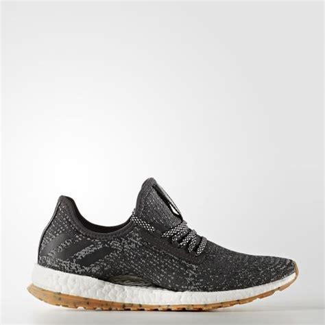 Shoes Atr 40 Blk adidas pureboost x atr shoes black adidas us