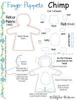 pattern lyrics puppets 20 best images about total physical response on pinterest