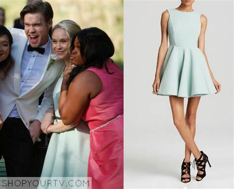 shop your tv glee