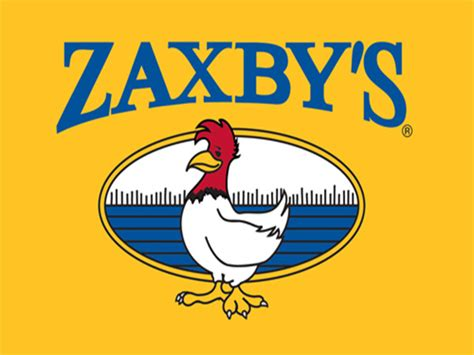 zaxby s get a free zaxby s meal with sign up blissxo com