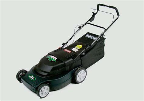 black decker electric mower black decker agrees to 1 575 million civil penalty