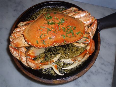 crab house san francisco crab house at pier 39 killer crab in san francisco fbworld com