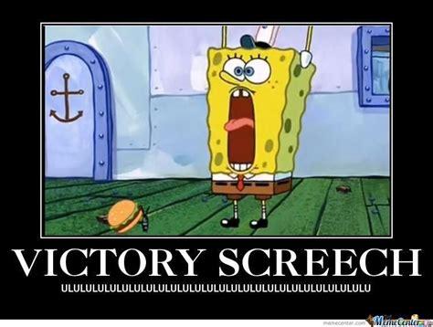Victory Meme Face - victory meme face 28 images anime dancing base memes