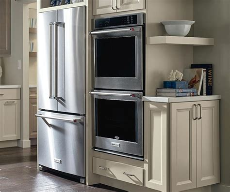 oven and microwave cabinet oven cabinet cabinetry