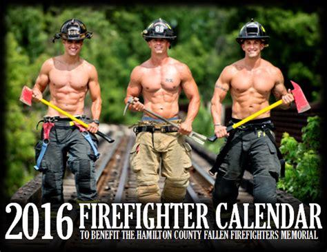 Firefighters Calendar Search Results For Firemen Calendar 2015 Calendar 2015