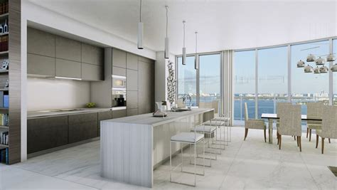 two bedroom apartments in miami 28 images ten museum aria on the bay luxury apartments in miami
