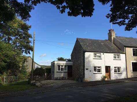 last minute cottage deals last minute deals on cottage rental lm579 at