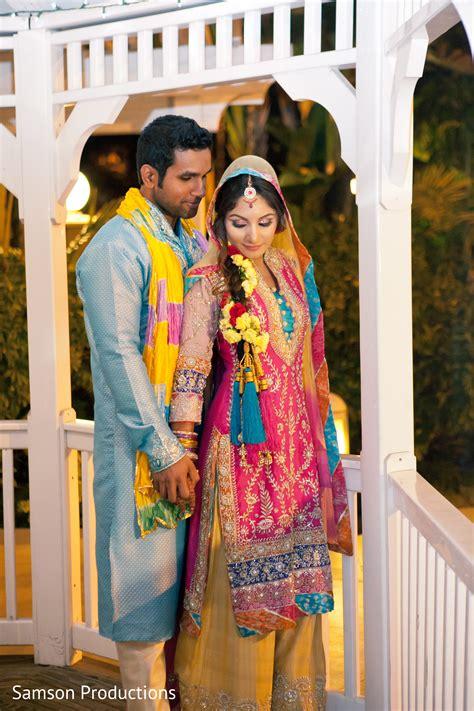 Where To Buy Bridal Magazines by Mehndi In Anaheim Ca Wedding By Samson
