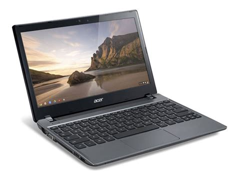 best laptops 2014 top 5 chromebook laptops to buy in india 2014