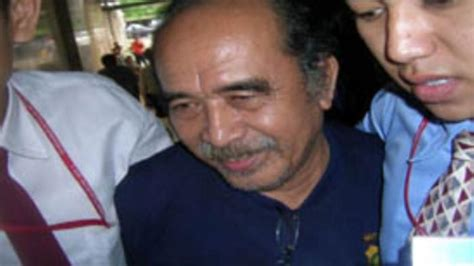 film nabi palsu indonesia ahmad mushadeq nabi palsu pembina gafatar terancam