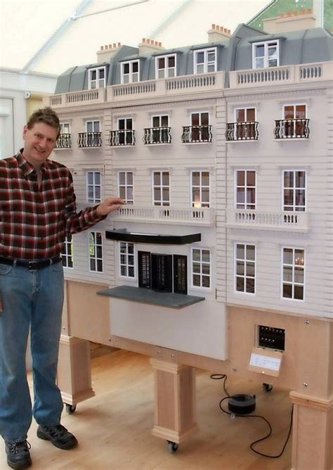 anglia dolls houses anglia dolls houses highest quality craftsmanship only bespoke