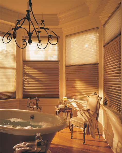 home decor trends  window treatments