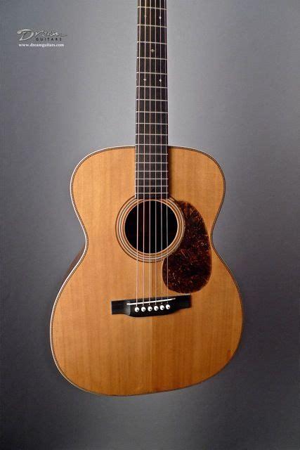 design dream guitar 1097 best stringed instrument design images on pinterest