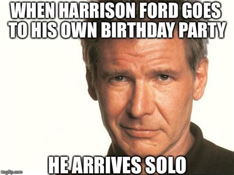 Harrison Ford Meme - 1000 images about chuckle chortle guffaw on pinterest
