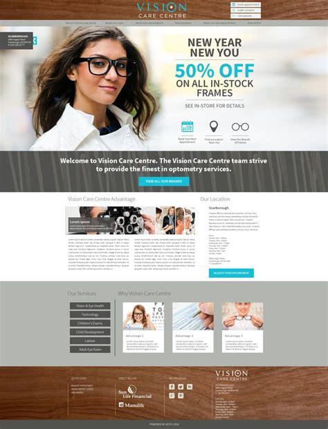 design online exam website 19 best websites for optometrists images on pinterest