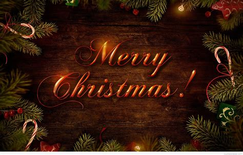 backgrounds merry christmas quotes  messages
