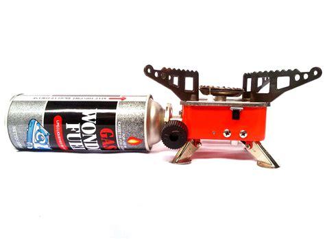 Kompor Mini Gas buy kompor portable mini deals for only rp67 000 instead