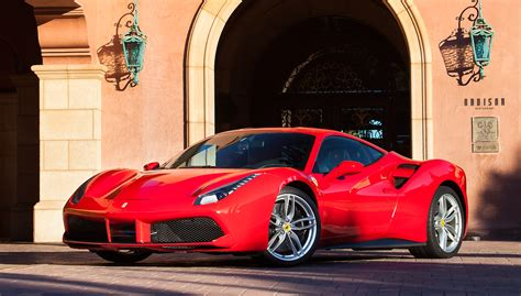 Farari Cars Picture by Car 2016 Www Pixshark Images Galleries
