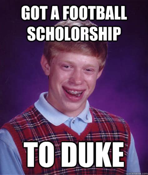 Duke Memes - search results for funny march madness memes calendar 2015