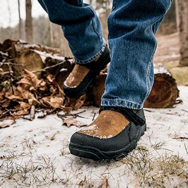 cabela s boat guides winter boot buyer s guide cabela s