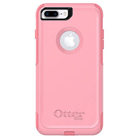 otterbox commuter case  apple iphone   rosmarinepipeline pink ebay