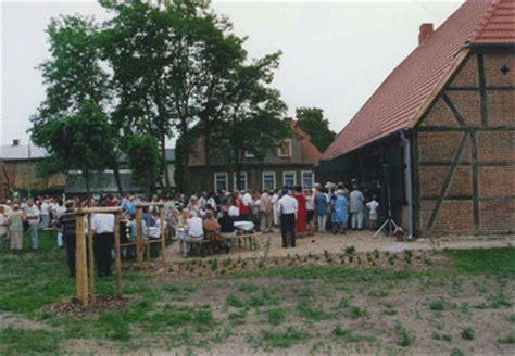kalkanstrich stall heimat und kulturverein l 252 btheen e v