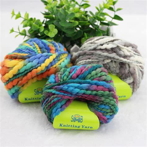 fancy yarns for knitting popular fancy yarn buy cheap fancy yarn lots from china