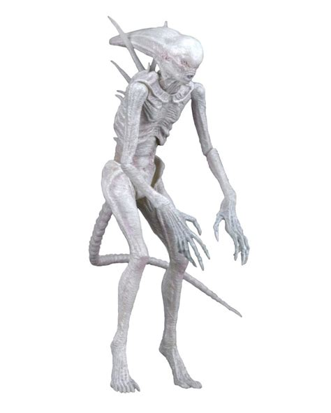 Neca 51659 Covenant Neomorph photo gallery covenant products revealed