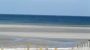 For Rent Cape Cod - mayflower beach properties cape cod real estate dennis village ma