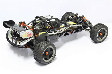 baja buggy rc car 1 5 gasoline rc buggy baja 5b ss ksrc001 2 4ghz radio rtr