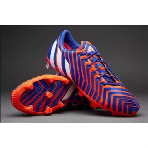 adidas football shoes 2014 new adidas football shoes 2014 28 images 2014 world