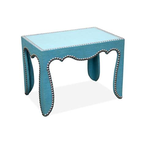 Jonathan Adler Side Table Jonathan Adler Rococo Accent Table Allmodern