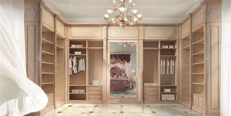 Storage Solutions For Small Bedrooms art 3600 modern wardrobe hotel room idfdesign