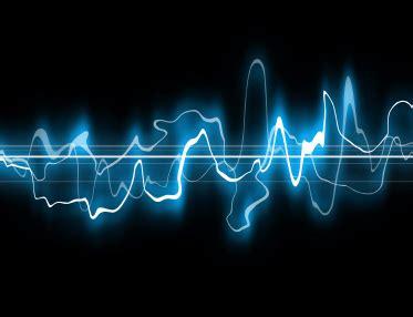 Blender National Sonic suoni e rumori delle cose musica a scuola primaria ed