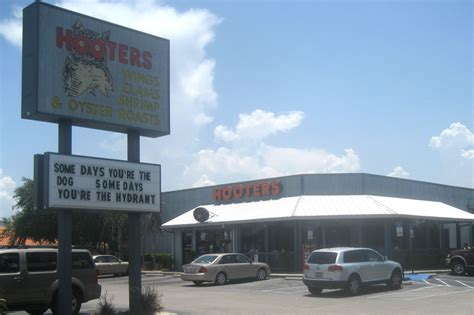 sample  deals  clients  purchased turner net lease commercial real estate
