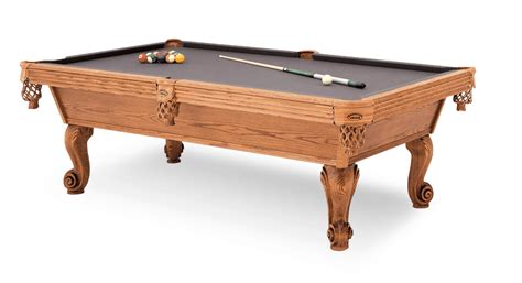 used pool tables maryland billiards pool table store in maryland family