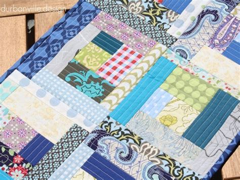 pattern for quilt as you go into the woods 19 log cabin quilts and block patterns