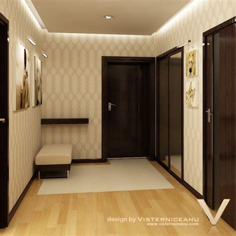 design interior moldova design interior chisinau apartament in complexul locativ