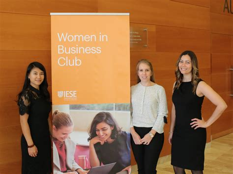 Iese One Year Mba by Iese Mba