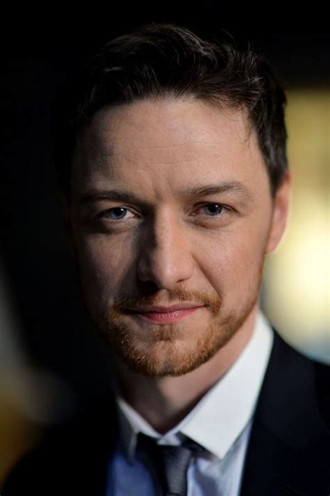 james mcavoy nails 287 best james mcavoy images on pinterest