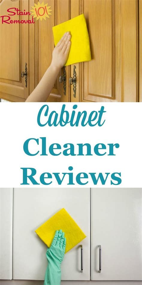 kitchen cabinet cleaner recipe 545 best home cleaning tips and tricks images on