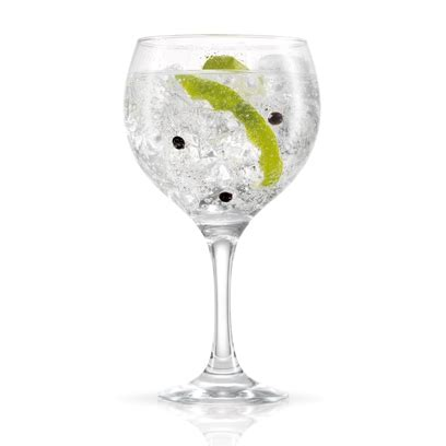best gin drink best gin cocktails recipes drinks recipes