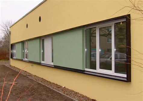 Fensterbank Blech Aluminium by Fensterb 228 Nke Berlin Alu Aluminium Fensterverkleidung