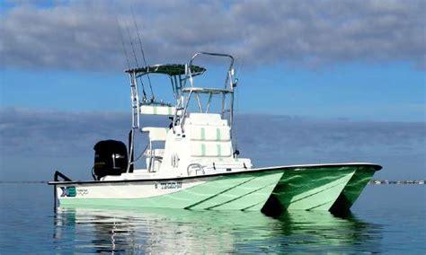 Corpus Christi 2018 2018 Shallow Sport X3 27 Foot 2018 Boat In Corpus