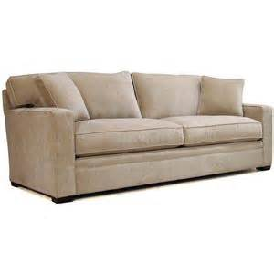 mccreary furniture mccreary modern sofas accent sofas store