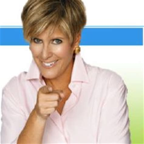 suze orman haircuts for 2015 hairstyles on pinterest short haircuts short brown