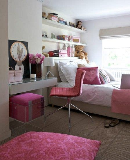 girly bedroom pictures photos and images for facebook girly room girly rooms and decor pinterest